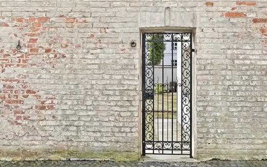 Ferronnier pour portes et fenêtre en fer à Nice, Beaulieu-sur-Mer, Villefranche-sur-Mer